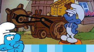 Videos On This Wiki Smurfs Wiki Fandom Powered By Wikia