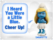 Download-card3-smurfette