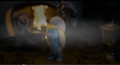 The Smurfs 2 (4).png