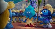 Smurfs.The.Lost.Village.Smurwillow.Masked-4