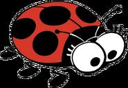 Snappy-ladybug