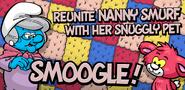 Nanny Smoogle Reunited