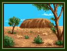 Smurf 2 - Australia