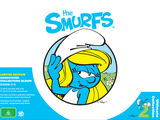 Smurfs: Ultimate Collection 2