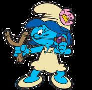 Smurfblossom2