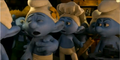 The Smurfs 2 (8).png