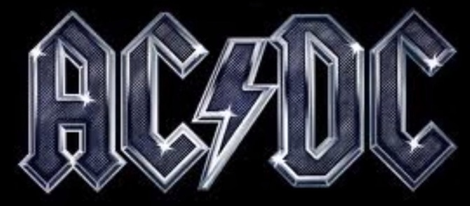 0b09c1056 AC DC is an Australian-based hard rock band that provided the song