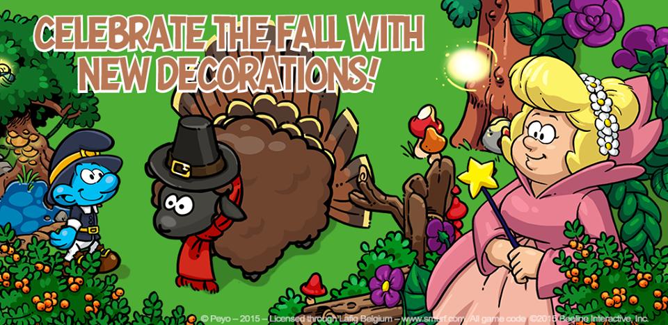 Arquivo:Celebrate the Fall with New Decorations!.png