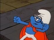 Supersmurf Attack