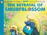 The Betrayal of SmurfBlossom