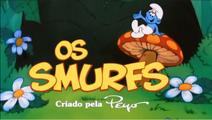 OsSmurfs