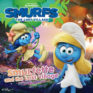 Smurfette-and-the-lost-village-9781481480550 hr