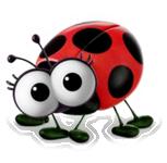 Snappy Bug