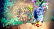 Smurfs.The.Lost.Village.Smurwillow.Masked-3