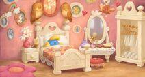 Sleeping sweetie by oceancandy101 de3n90q-fullview