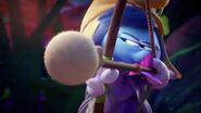 Smurfstorm Scene 01 STLV