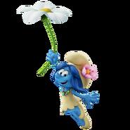 Smurfblossom 2017 Movie 3