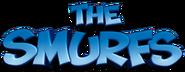 The-smurfs-4fae5253a2438