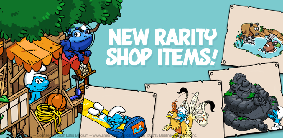 Arquivo:New Rarity Shop Items! 2016.png