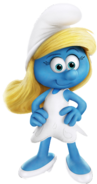 Smurfette2017MovieTSTLV
