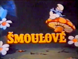 SmouloveCSTTitle