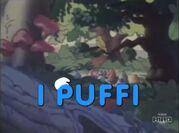 IPuffiItalianTitlesS8-2