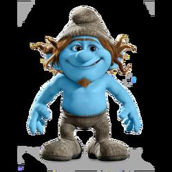 Hackus-smurf-icon-2