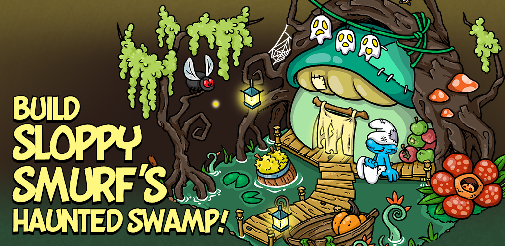 Arquivo:Build Sloppy Smurf hut.png