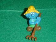 Smurf farmer 2