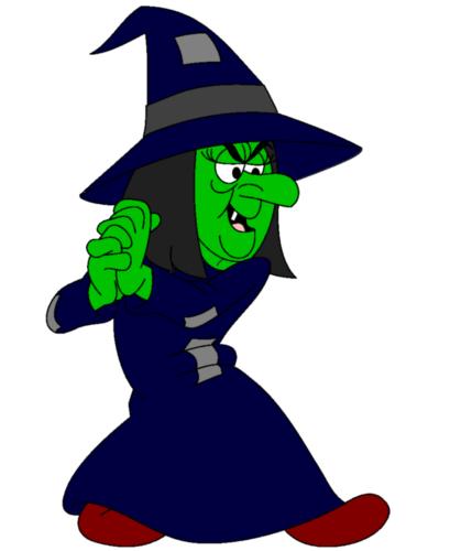 wicked witch of the west empath stories smurfs fanon wiki rh smurfsfanon wikia com