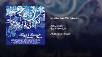 Nuttin' for Christmas-0