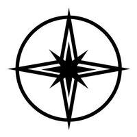 Psyche Symbol