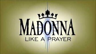 Madonna - 08