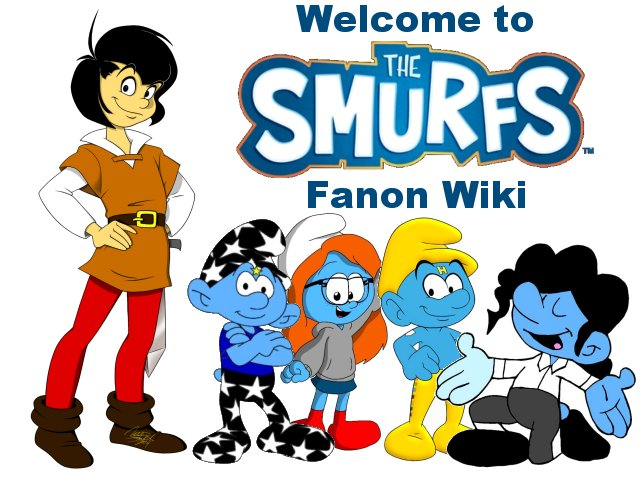 Welcome To The Wiki 3