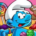 Candy Smurf Icon SV 2017.jpg