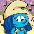 Smurfmelody Icon SV.jpg