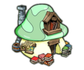 Brainy's house.png