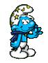 File:Alchemist Smurf.png