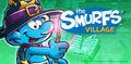 Wizard Smurf Banner SV 2017.jpg