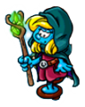 Smurfette's Magical Wardrobe.png