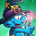 Wizard Smurf Icon SV 2018.jpg
