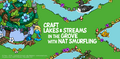 Craft Lakes & Streams in the Grove with Nat Smurfling!.png