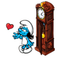 Classic Smurfette.png