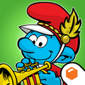 Maestro Smurf Icon 2015.png