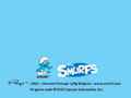 Smurfs Village Licensed.png
