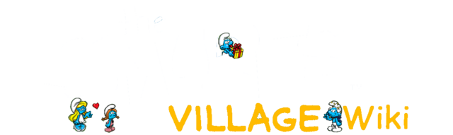 File:Smurf's Village Welcome Screen - Copy - Copy.png
