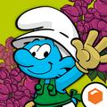 Gardener Smurf Icon SV.png