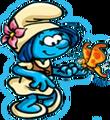 Smurflily SV.png