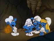 185px-Smurfs