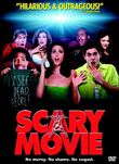 Cajita-scarymovie1